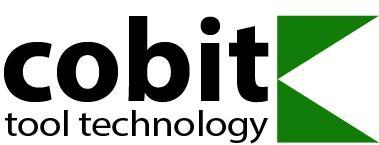 cobit GmbH
